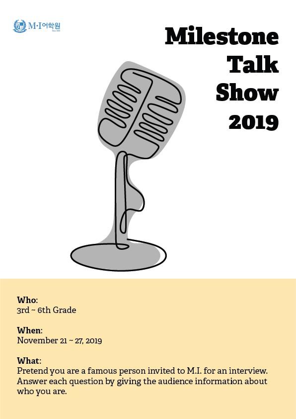 Milestone Talk Show 2019.jpg